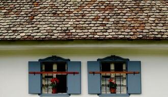 KONKURS: Milion dinara parovima za kupovinu seoske kuće
