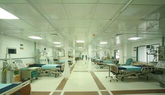 "STIŽE ""ČETVRTI TALAS"" KORONE: Direktorka kovid bolnice u Batajnici objašnjava zašto brojevi vrtoglavo rastu"