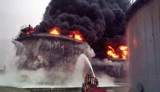 Tužno podsećanje: 17 godina od NATO bombardovanja