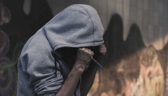 ISTRAŽIVANJE: Čak 74 odsto mladih Novosađana zna nekoga ko koristi drogu
