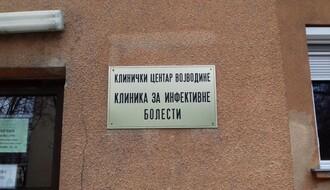 U Srbiji je 51 osoba preminula od korona virusa, evo ko je najugroženiji