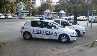 Radnici novosadske carinarnice među uhapšenima zbog utaje poreza
