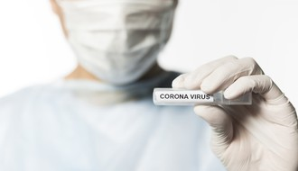 KORONA VIRUS: U poslednja 24 časa u Srbiji dve osobe preminule, registrovano 74 novoobolelih
