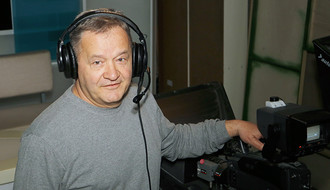 Lazo Bakmaz, novinar: Ne delim sportove na velike i male, svi su podjednako važni