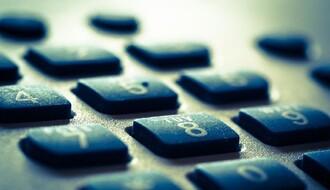 Uveden SOS telefon za prijavljivanje vršnjačkog nasilja