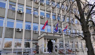 IZJZV: U Novom Sadu ponovo preko 2.000 aktivnih slučajeva korone