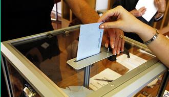 IZBORI: Razlozi zbog kojih žene retko glasaju za žene