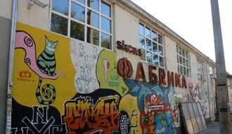 """BASTIONI KINESKE ČETVRTI: """"SKCNS Fabrika"""" i """"The Quarter"""""""