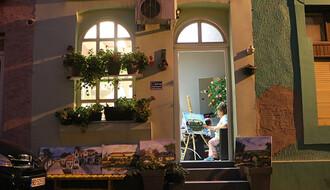 NOVOSAĐANI: Slika novosadske frizerke završila u kući direktora CIA-e