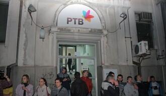 Predsednica Programskog saveta RTV podnela neopozivu ostavku