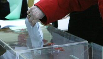 """U nedelju izbori u Mesnoj zajednici """"Stari Ledinci"""""""