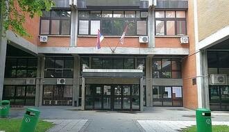 Suspendovani student odbacio nagodbu s novosadskim Pravnim fakultetom