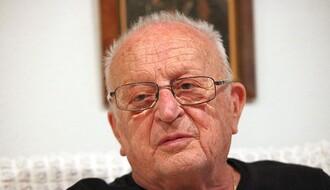Miroslav Krstonošić, arhitekta: Da bi prosperirao, Novi Sad mora da razmišlja vek unapred