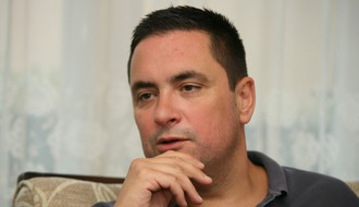 """Dimitrije Banjac, """"Državni posao"""": Ovo što mi radimo nikad niko u Srbiji neće ponoviti!"""