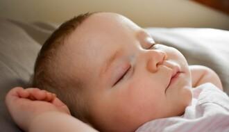 Radosne vesti iz Betanije: Rođeno 28 beba, među njima i dva para bliznakinja