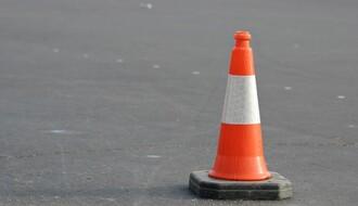 """Radovi """"Toplane"""" menjaju režim saobraćaja u Stevana Sremca"""