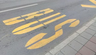 GSP: Radovi na Sentandrejskom putu menjaju trasu linija 1 i 35
