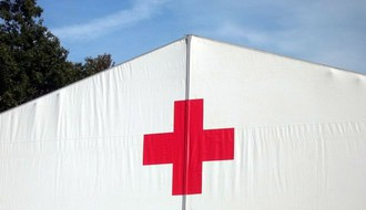 CRVENI KRST: Do kraja oktobra prijem zahteva za socijalnu pomoć