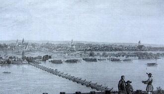 Zdravstvene prilike u Vojvodini u XVIII veku