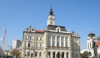 Grad objavio javne pozive za program pripravnika i program stručne prakse