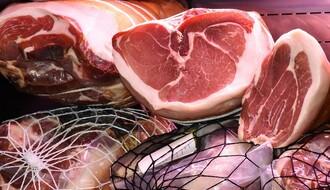 Ministarstvo poljoprivrede: Zabranjen uvoz hrane životinjskog porekla iz Mađarske