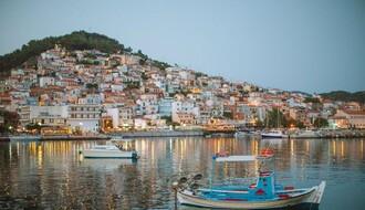 Od 15. juna u Grčku dozvoljen ulazak za turiste iz Srbije i još 28 zemalja