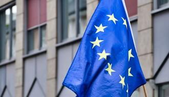 Srbija i dalje bez dozvole za slobodan ulazak u EU