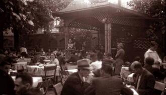 Čuveni štrajk novosadskih kelnera