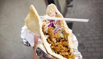 PITALI SMO: Kako se Novosađanima sviđa doner kebab?