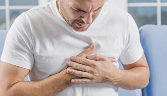 Ukoliko imate neki od ovih simptoma, obavezno se obratite lekaru