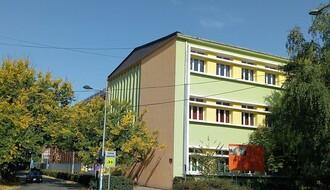 Radari za bezbednost đaka uskoro ispred još tri novosadske škole