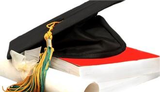 Plagijati na fakultetima: Moj diplomiraniŠtaGod, ljubi ga majka!