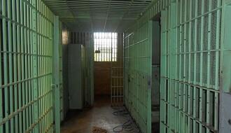 VALJEVO: Novosađanin među uhapšenima zbog mita i dogovaranja tendera