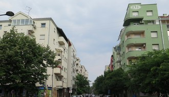"""""""Novosti"""": Cene zakupa stanova u Novom Sadu bez većih promena"""
