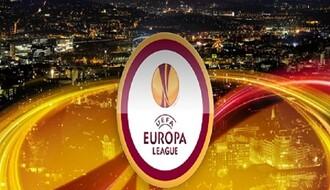 Liga Evrope: Utakmica Vojvodine i MTK bez golova