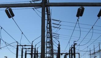 Više firmi u Futogu u subotu bez struje