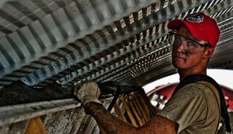 Svetski dan bezbednosti na radu: Mladi u riziku da prihvate loše uslove i opasne radne zadatke