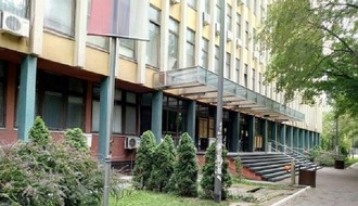 Tri osobe osumnjičene za napad na Daška Milinovića, dve uhapšene