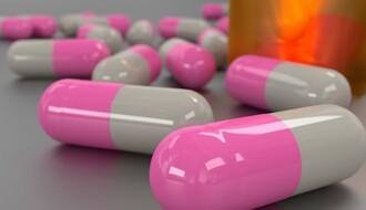 Da li je korišćenje antibiotika opravdano u lečenju kovida?