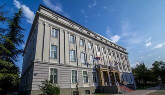 52 vikenda u Novom Sadu: Izlet na Trg galerija – Galerija Matice srpske (FOTO)