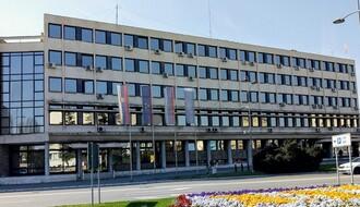 SKUPŠTINA GRADA: Stanovnici Petrovaradina uputili primedbe na loše izvedenu sanaciju kolovoza