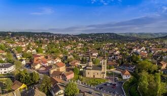 52 vikenda u Novom Sadu: Septembar u Sremskoj Kamenici