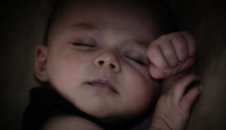 Radosne vesti iz Betanije: Tokom vikenda rođeno 57 beba