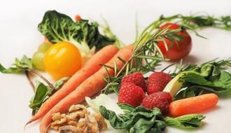 Pet zdravih namirnica koje ne smete jesti u velikim količinama
