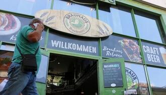 """U POSETI """"BRAUHAUSU"""": Nemački recept za novosadsko pivo (FOTO & VIDEO)"""