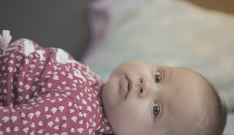 Radosne vesti iz Betanije: Rođeno 17 beba