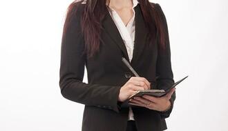 """Tribina """"Ti u očima poslodavca"""": Konkretni saveti vezani za zapošljavanje"""