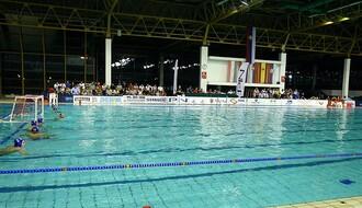 SPENS: Nova sezona kupanja na zatvorenim bazenima