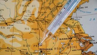 Koronom zaraženo skoro 1.350.000 ljudi u svetu, Kina bez preminulih u poslednja 24 sata