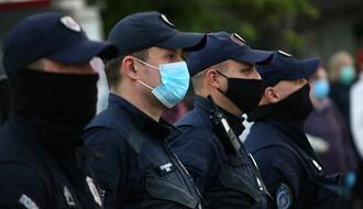 VULIN HVALI NOVOSADSKU POLICIJU: Munjevito rasvetljeno više slučajeva, sprečeno nekoliko zakazanih navijačkih tuča